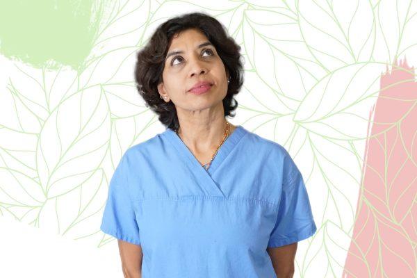 Dr. Nitu Bajekal - Lifestyle Medicine